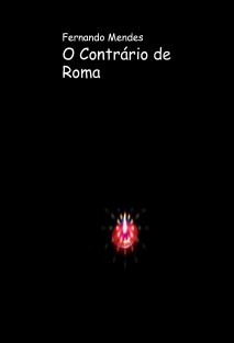 O Contrário de Roma