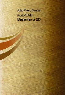 AutoCAD - Desenho a 2D