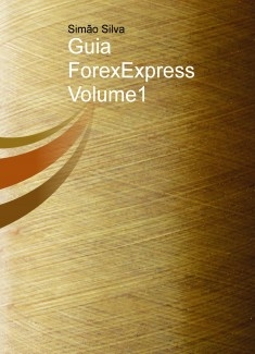 Guia ForexExpress Volume1