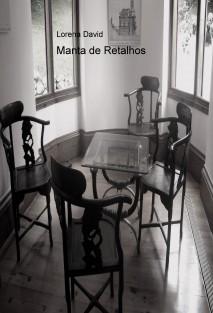 Manta de Retalhos