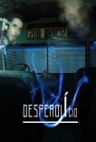 desperdíCIO | 2003