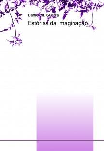 Estórias da Imaginação