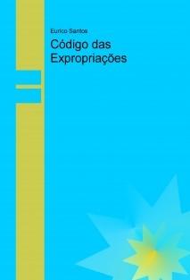 Código das Expropriações