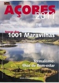 Açores 2011