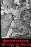 50 Nomes de Marduk