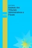 Estatuto dos Tribunais Administrativos e Fiscais