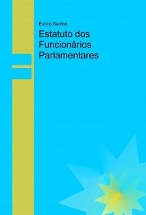 Estatuto dos Funcionários Parlamentares
