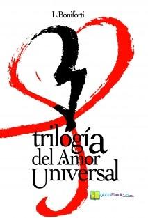 Trilogía del Amor Universal