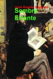 Sombra Errante