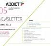ADDICT | Newsletter Junho