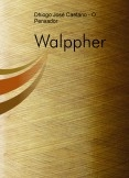 Walppher