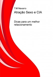 Atração Sexo e CIA
