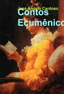 Contos Ecumênicos