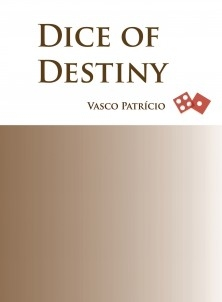 Dice of Destiny