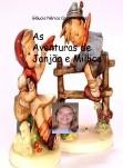 As Aventuras de Jamjão e Millica