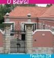 Finalistas Beiral 2011