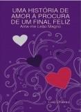 Uma história de amor a procura de um final feliz