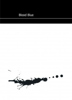 Blood Blue