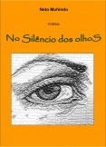 No silêncio dos olhos (poesia)