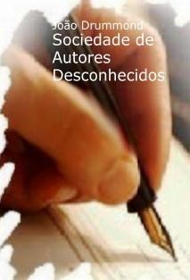 Sociedade de Autores Desconhecidos
