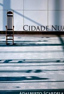 CIDADE NUA
