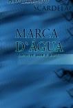MARCA D'ÁGUA - Contos de Amor e Morte