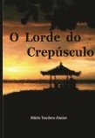 O Lorde do Crepúsculo