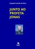 JUNTO AO PROFETA JONAS