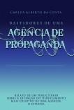 Bastidores de uma Agência de Propaganda
