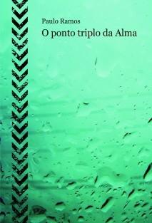 O ponto triplo da Alma