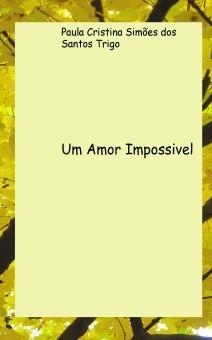 Um Amor Impossivel