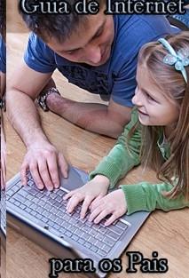 Guia de Internet para os Pais