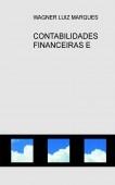CONTABILIDADES FINANCEIRAS E GERENCIAIS