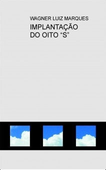 """IMPLANTAÇÃO DO OITO """"S"""""""