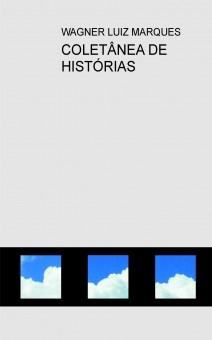 COLETÂNEA DE HISTÓRIAS