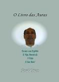 0 LIVRO DAS AURAS