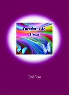 CURADORES DE ALMAS
