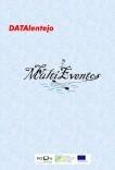 Manual da Qualidade - Multieventos, Lda.