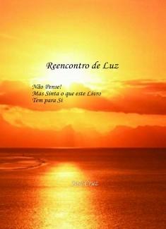 REENCONTRO DE LUZ