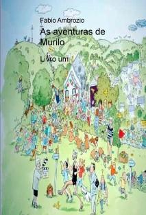 As aventuras de Murilo