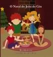 O Natal do João do Céu