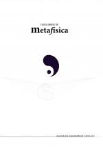 CURSO BREVE DE METAFÍSICA