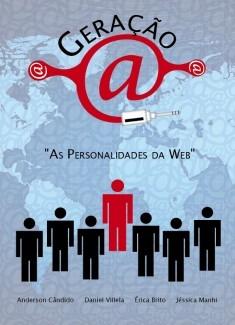 As Personalidades da Web