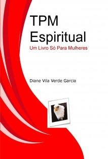 TPM Espiritual