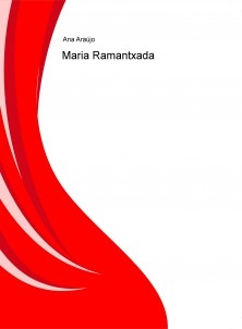 Maria Ramantxada