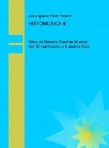 HISTOMÚSICA III