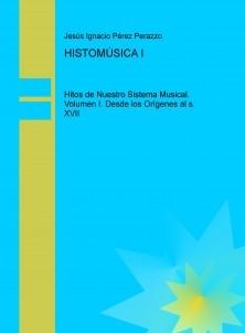 HISTOMÚSICA I
