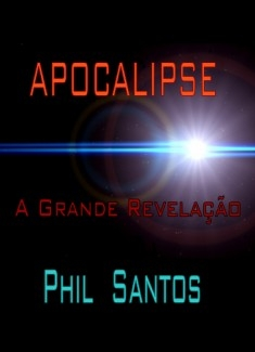Apocalipse A Grande Revelação