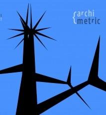 archimetric