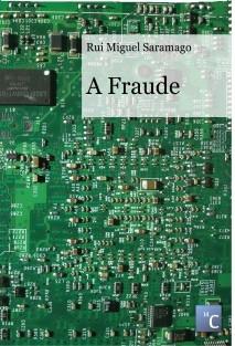 A Fraude